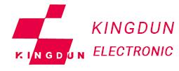 kingdun.com