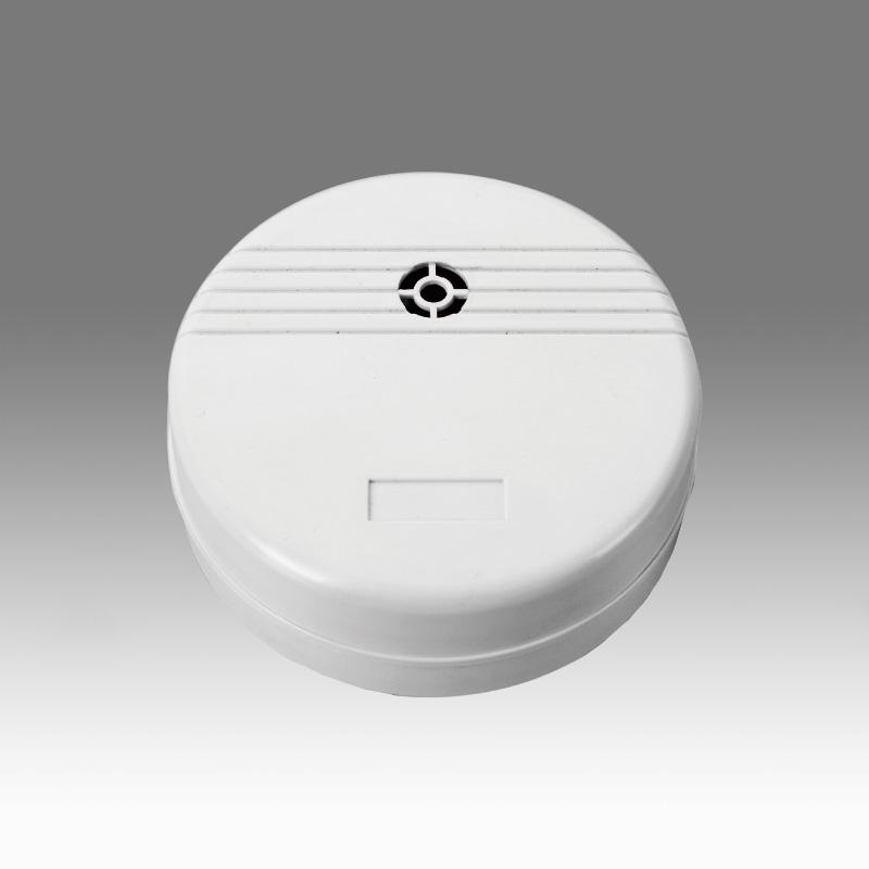 Wasseralarm KD-112
