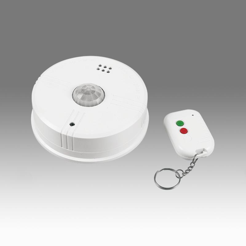 PIR-Alarm KD-119A