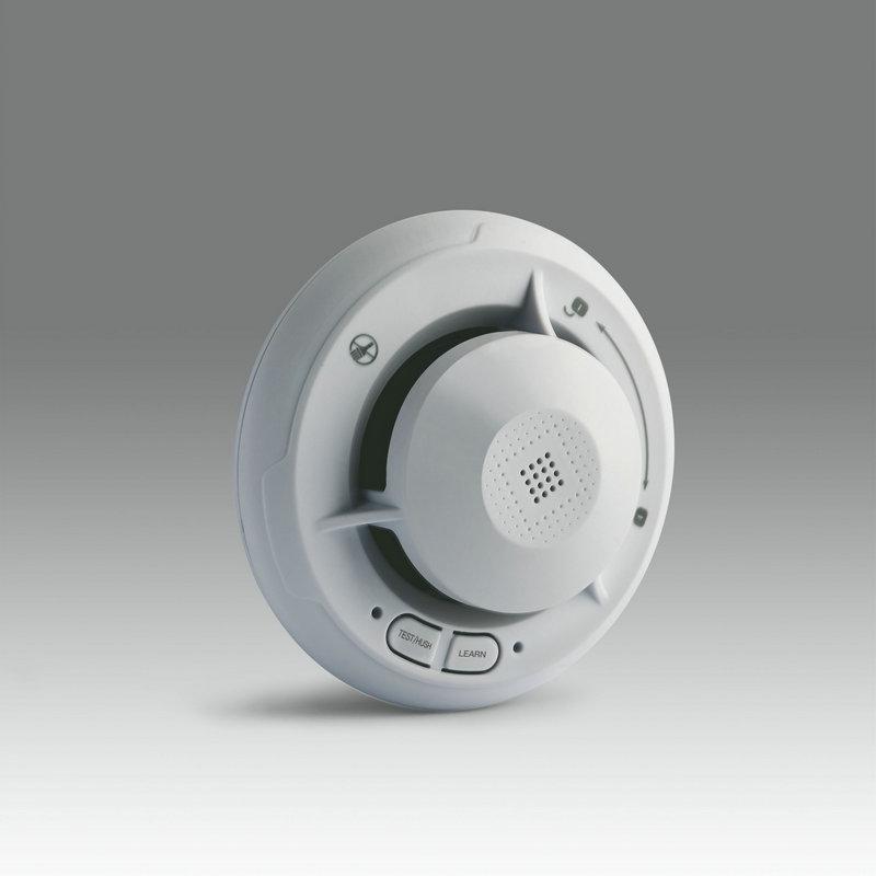 Smart Size-Version mit 10 Y-Batterie KD-122LA