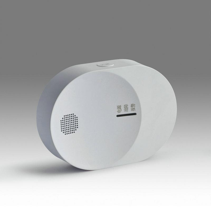 Erkennungsalarm für brennbares Gas KD-212LA